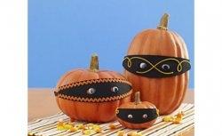 Ideias para Decorar seu Halloween