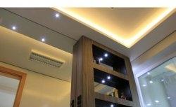 Iluminação de móveis com LED | Lumitek