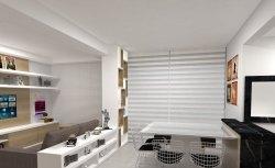 Apartamento Decorado LB203