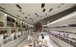 Livraria Palazzo delle Esposizioni | AP