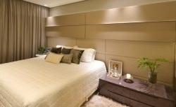 Refugie-se no conforto de um quarto cheio de estilo
