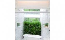 Nichos na decoração de banheiros | MD