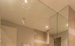 Decoração inteligente para banheiros