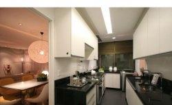 Pequena Cozinha | Santos&Santos
