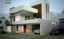7 belos projetos de arquitetura