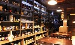 Conheça o PUB da Escola Superior de Cerveja e Malte