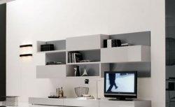 Racks para TV | Usona