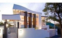 Residência em Brisbane - Austrália