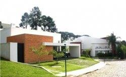 Residência em Curitiba | Fávaro Arq.