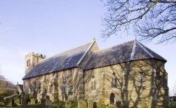 Residência em uma Igreja | Alkimie