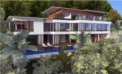 Residência Monte Verde | R2T