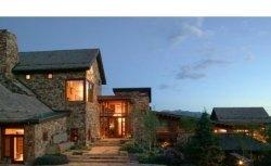 Residência Vail Valley | CCY