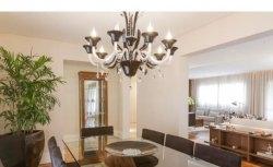 Salas decoradas | Latorre