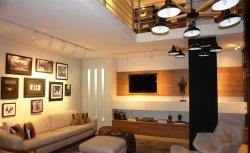 Studio P - Mostra Casa & Cia
