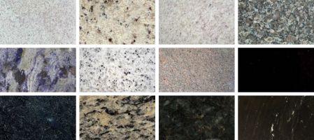 Granito clique arquitetura seu portal de ideias e solu es for Tipos de encimeras de granito