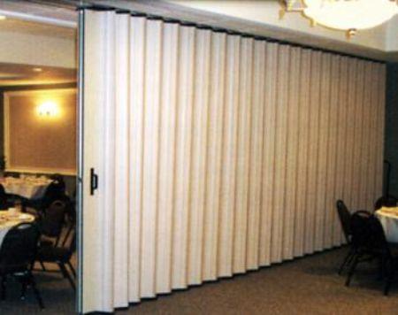 Portas Sanfonadas Clique Arquitetura