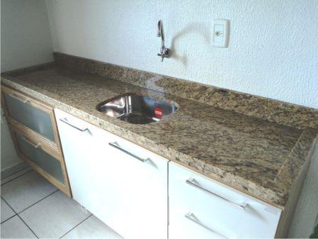 Bancadas de Cozinha em Granito - Clique Arquitetura | Seu ... - photo#42