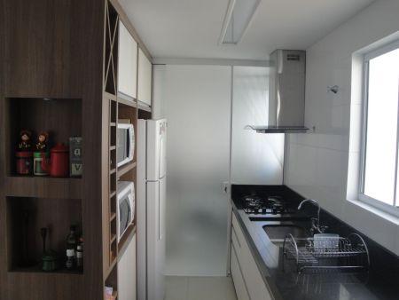 Bancadas de Cozinha em Granito Preto Absoluto - Clique ... - photo#47