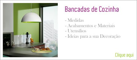Bancadas de Cozinha em Granito Preto Absoluto - Clique ... - photo#25