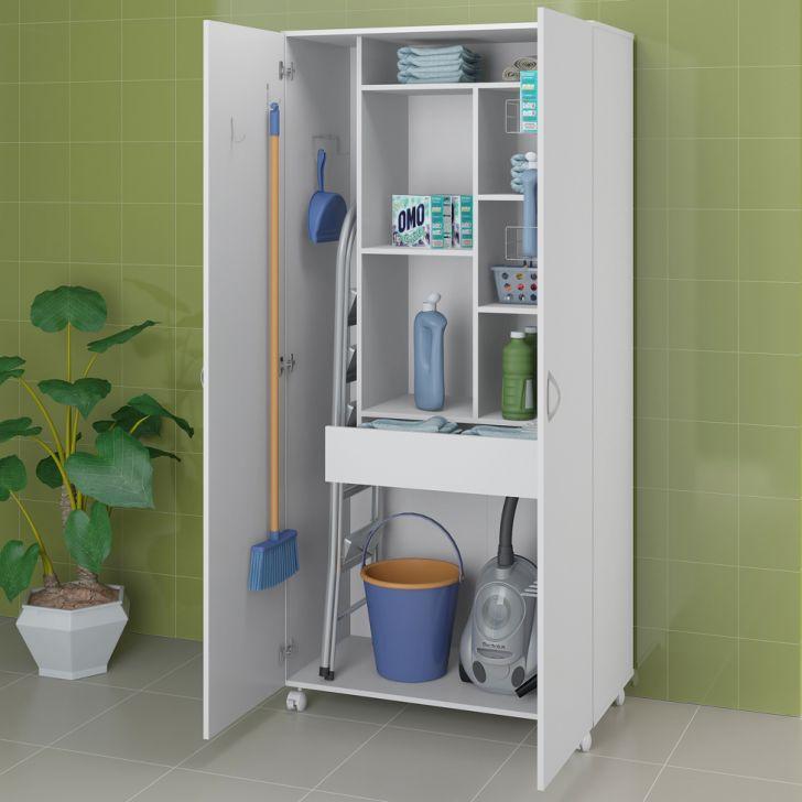 lavanderia escolhendo o mobili rio clique arquitetura. Black Bedroom Furniture Sets. Home Design Ideas