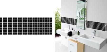 15-banheiros-adesivos-de-parede.jpg