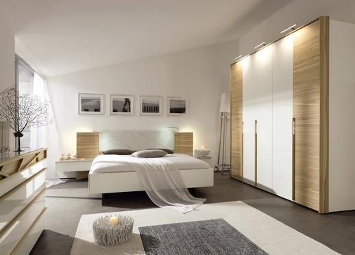 decora o com fotos clique arquitetura seu portal de ideias e solu es. Black Bedroom Furniture Sets. Home Design Ideas