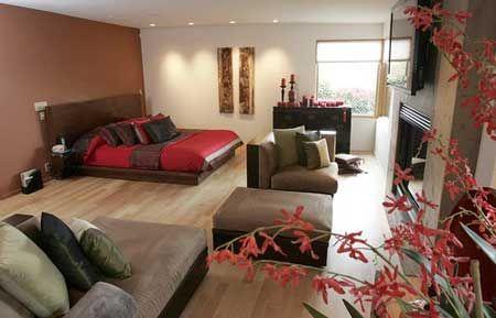 Clique arquitetura seu portal de ideias e solu es for Cores sala de estar feng shui