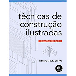 Livros sobre Arquitetura | Clique Arquitetura